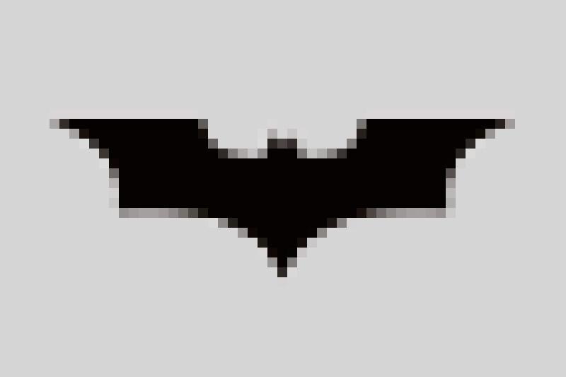 batman znak