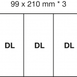 format DL