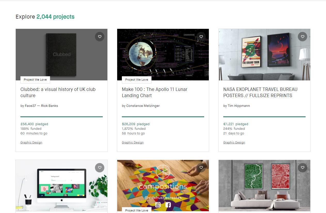 portal kickstarter